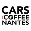 logo Cars and Coffee Nantes