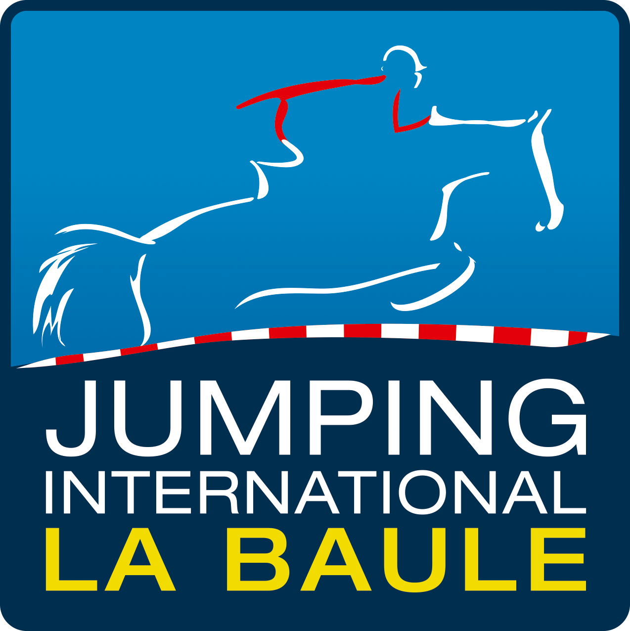 Jumping International La Baule
